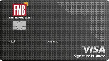 Visa business credit card lebanon visa corporate credit cards visa signature business card colourmoves